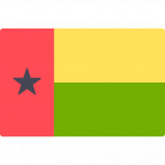 Sao Tome and Principe logo