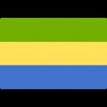 Μαρόκο logo