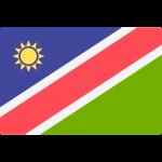 737763 logo