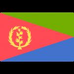 Erythrée logo