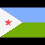 738236 logo
