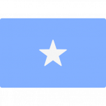 Somalie logo