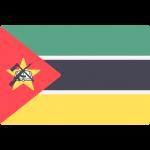 Ile Maurice logo