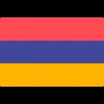 Mazedonien logo