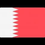 Bahrajn logo