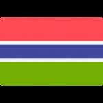 Gambie logo