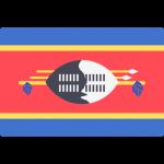 Republik Dschibuti logo