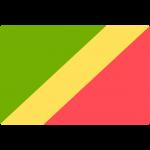 Tajlandia logo