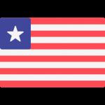 Λιβερία