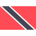 Wenezuela logo