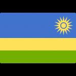 Ruanda logo