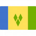 Saint Vincent and the Grenadines logo