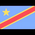 Wybrzeże Kości Słoniowej logo