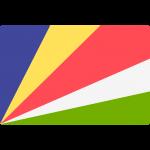 Seychelles logo
