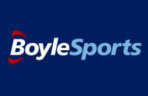 BoyleSports Bonus
