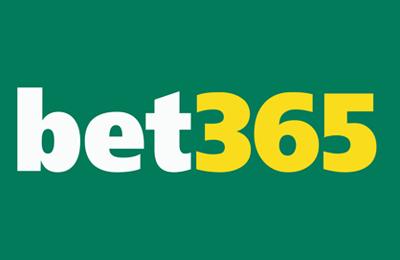 bet365 Обзор
