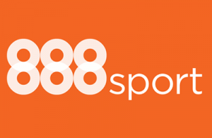 Use the 888sport app now and get 30 GBP Free Bets (T&C's apply)