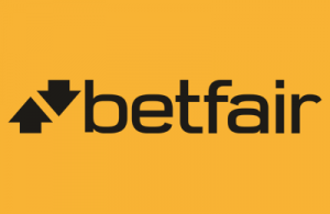 Get the Betfair iOS or Android App now