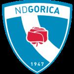ND Gorica logo