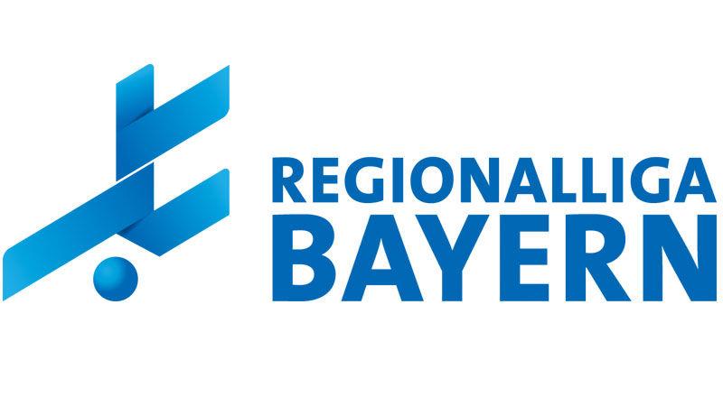 Liga Regional Bavaria