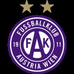 120547 logo