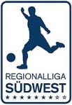 Regionalliga Southwest logo