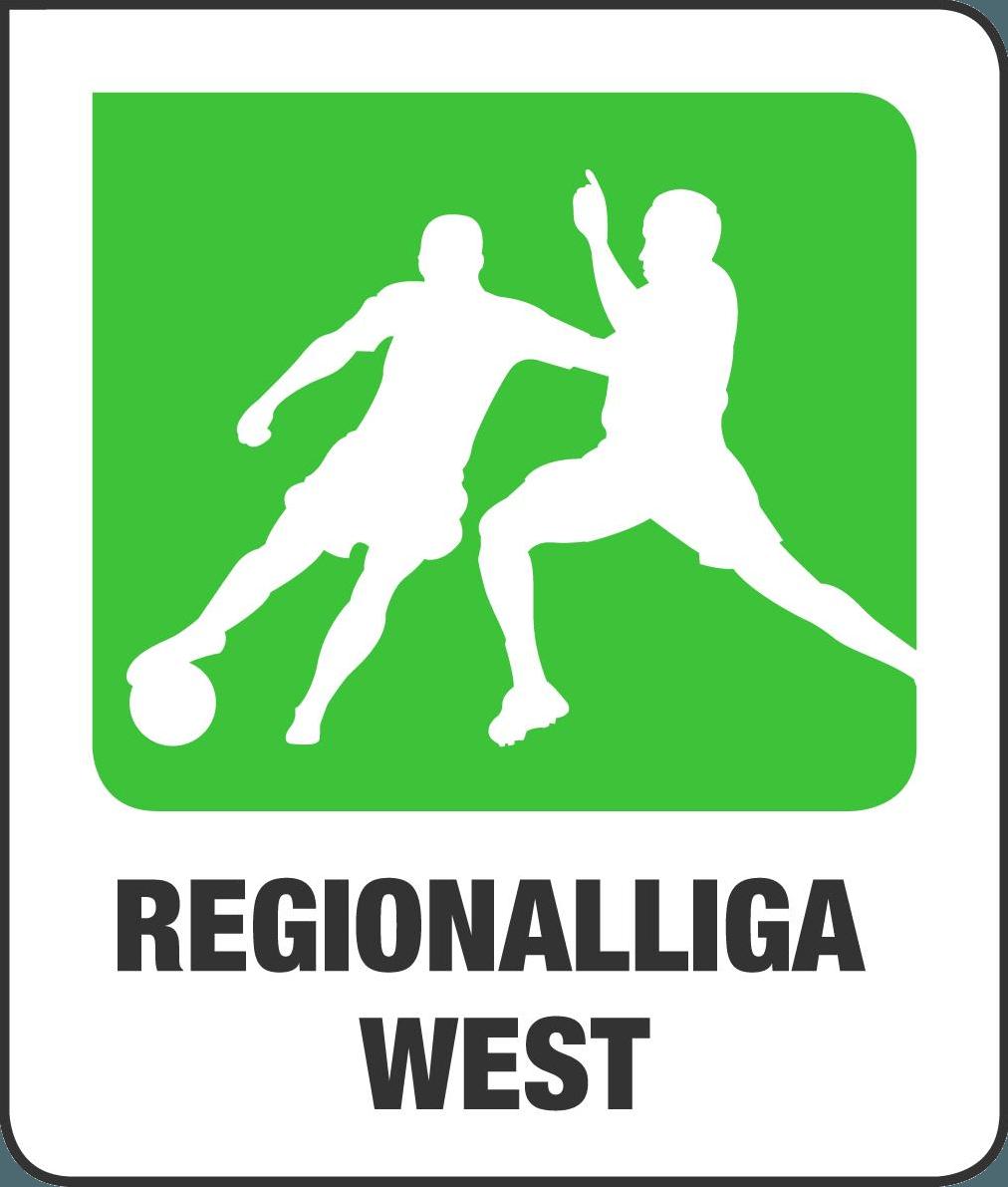 Regionalliga Δύση