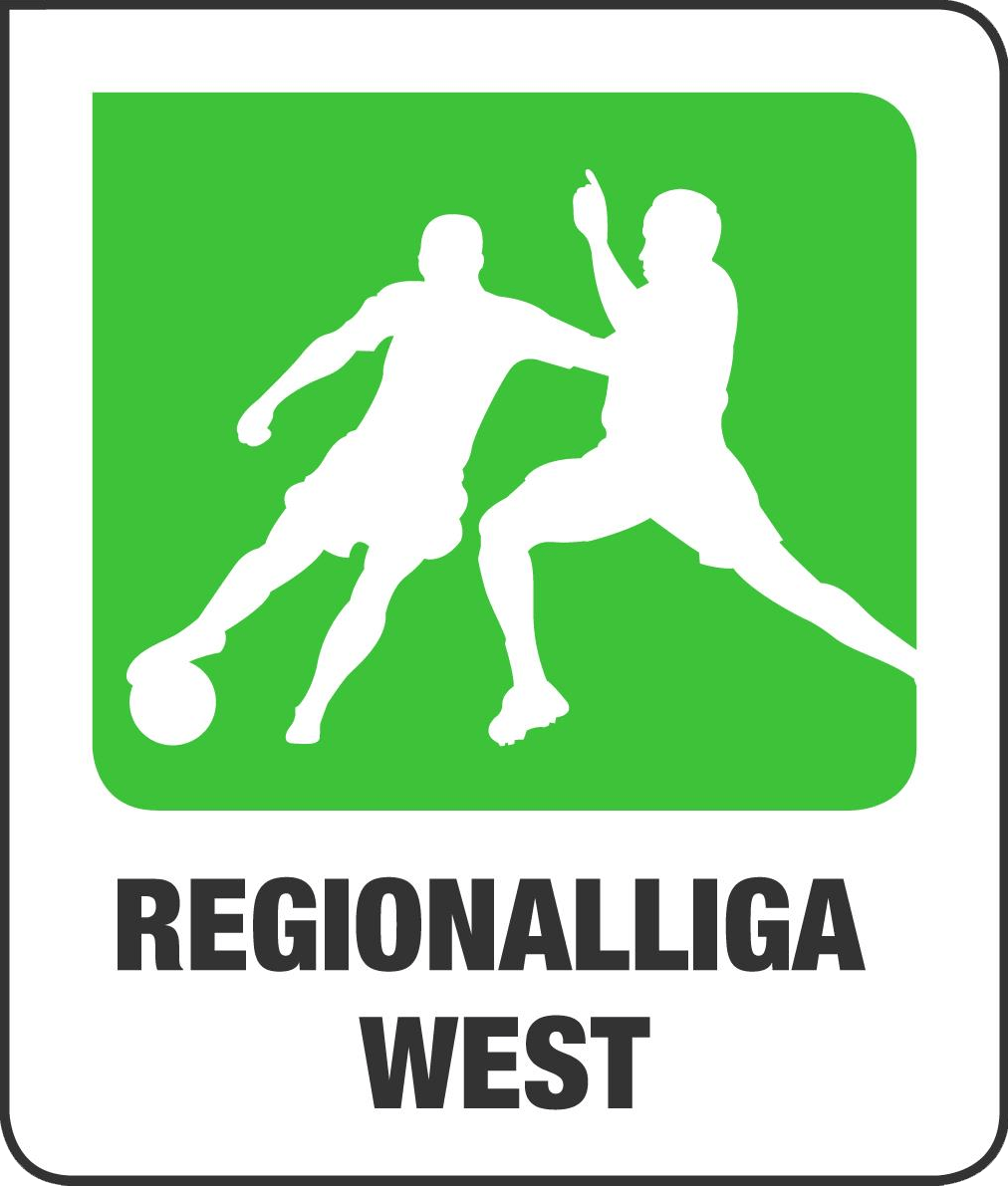 Regionalliga Batı