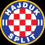 FK Renova logo