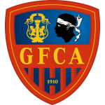 AS Béziers logo