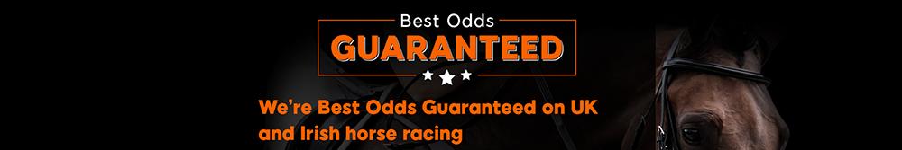 888sport best odds