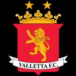 1308587 logo