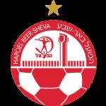Hapoel Beer Sheva FC logo