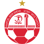 FC Flora Tallinn logo