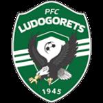 FK Buducnost logo