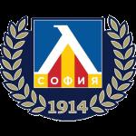 36867 logo