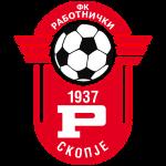 FK Rabotnicki Skopje