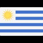 Ungarn logo