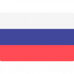 36816 logo