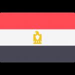 Egipt logo