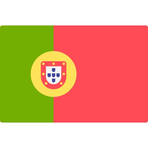 Tipp Portugal Frankreich