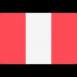 Perù logo
