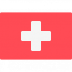 Switzerland logo