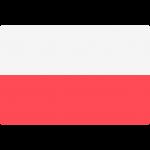 Lettonie logo