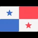 Belgio logo