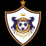 Qarabag FK logo