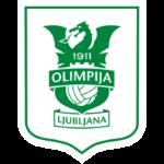 736840 logo
