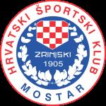 FK Sarajevo logo