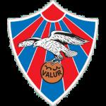 Валюр Рейкьявик logo