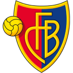 FC Basel 1893 logo